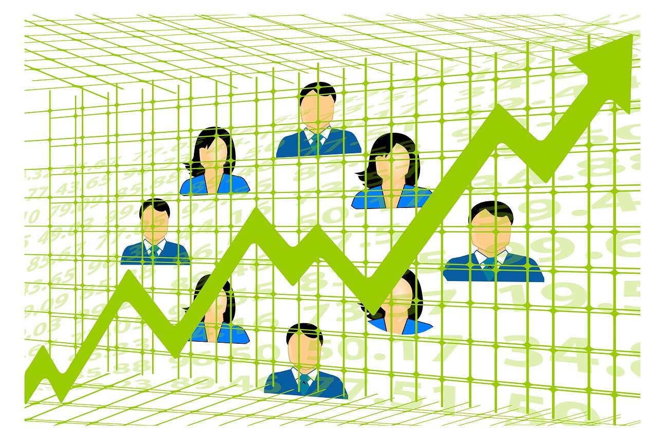 Expertise Finances – Les conseils de votre expert financier post thumbnail image