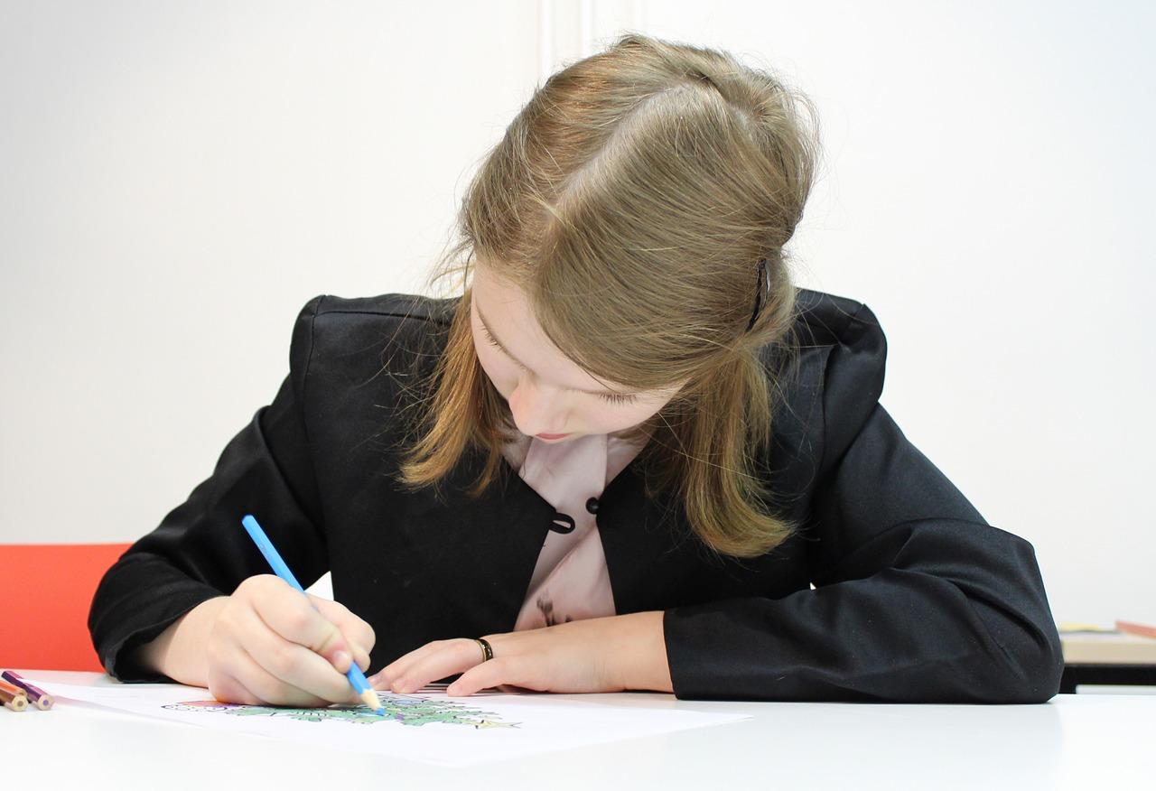 Un collège privé – Un cadre d'exception, pour une école d'exception post thumbnail image