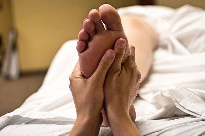 Les bien-faits des massages chinois post thumbnail image