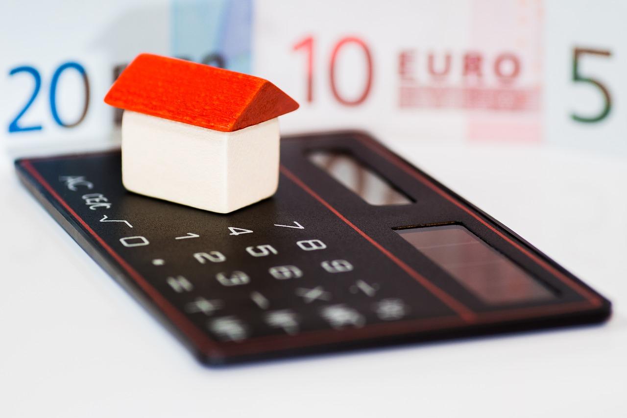 Comment obtenir le meilleur taux pour un rachat crédit immobilier ? post thumbnail image