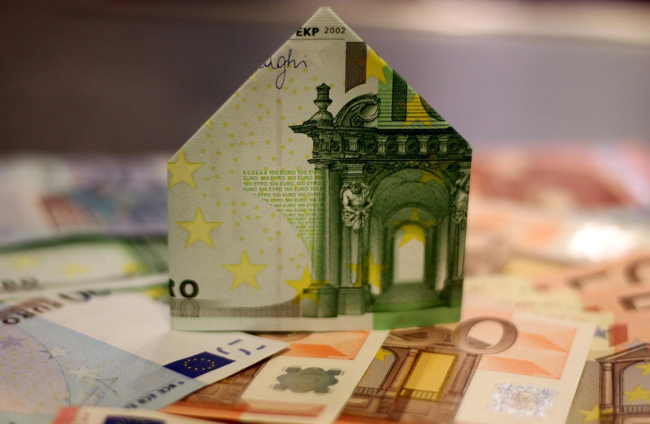 Comment obtenir le meilleur taux pour un rachat crédit immobilier ?