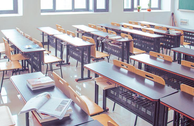 Annuaire des écoles – Des liens vers des ressources éducatives post thumbnail image